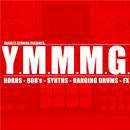 Y.M.M.M.G.