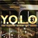 Y.O.L.O. 3.0