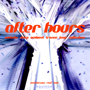 After Hours: Trance