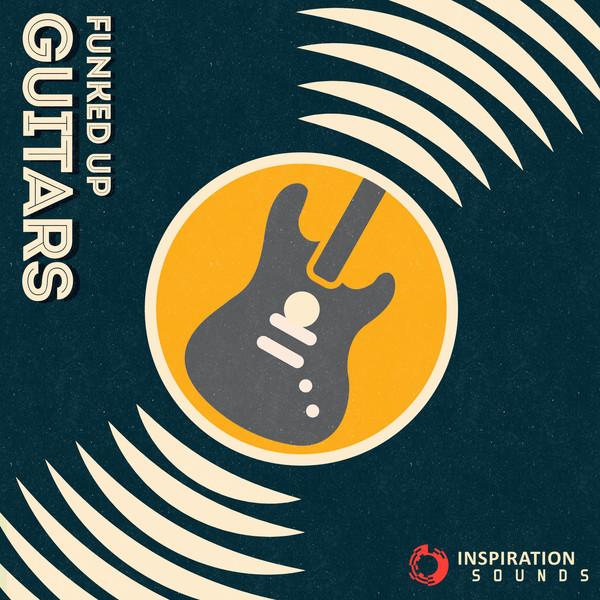 Funked Up Guitars
