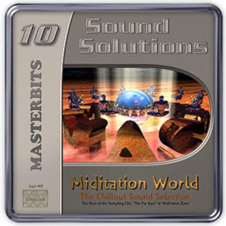 Miditation World