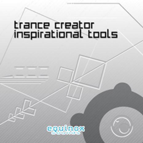 Trance Creator Inspirational Tools