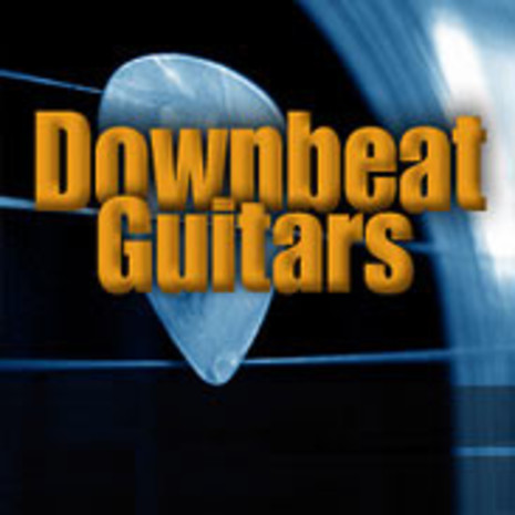 Downbeat Guitars