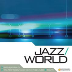 Jazz/World