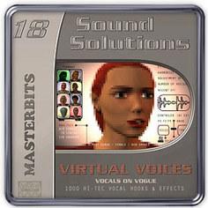 Virtual Voices