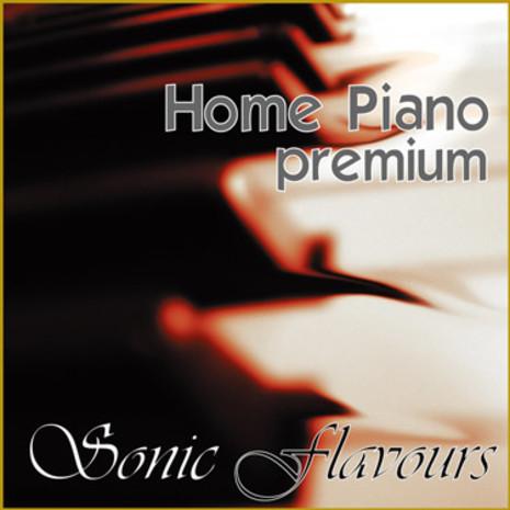Home Piano Premium