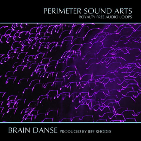 Brain Danse