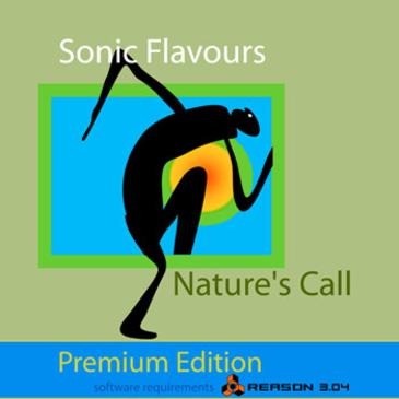Nature's Call