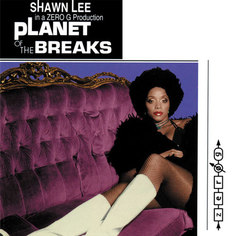 Planet of the Breaks