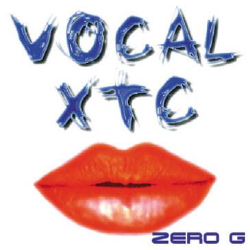 Vocal XTC
