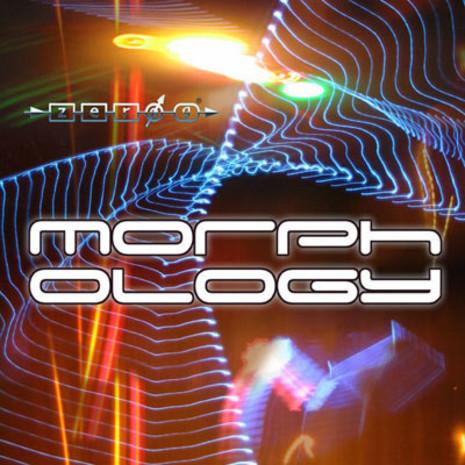 Morphology (Complete)