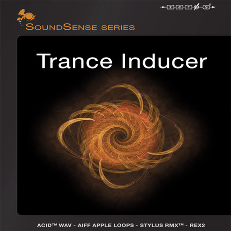 Soundsense Trance Inducer Compact
