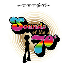 Sounds of the 70s