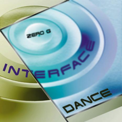 Interface Dance