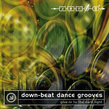 Downbeat Dance Grooves