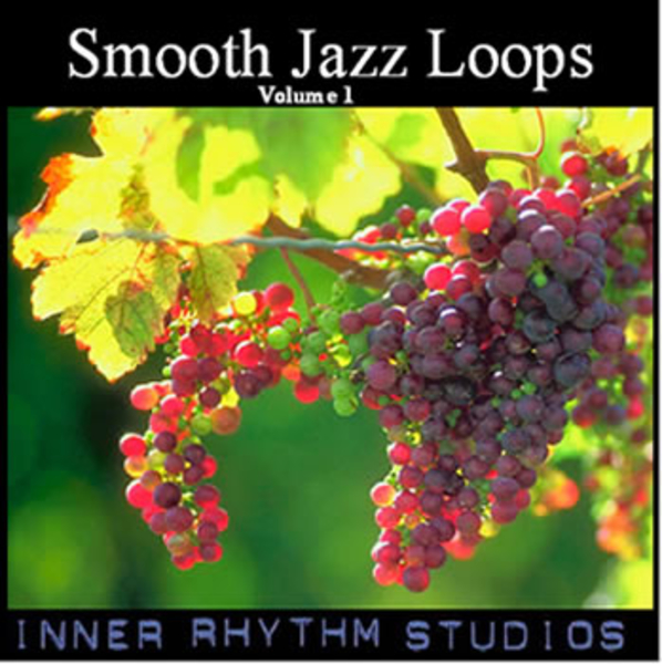 Smooth Jazz Vol 1
