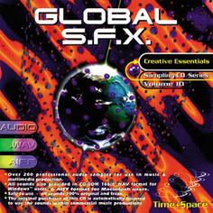 Global SFX