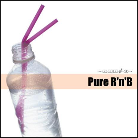 Pure R'n'B