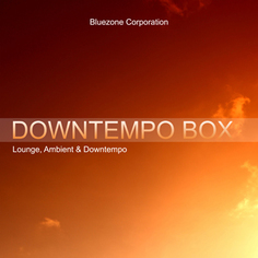 Downtempo Box