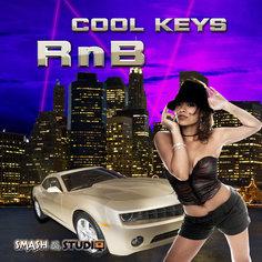 Cool Keys RnB
