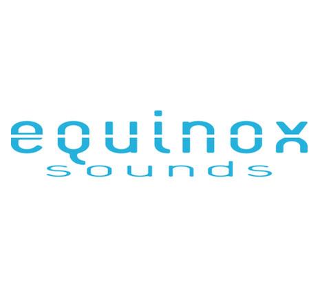 Download Free Electronic Drumloops