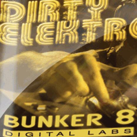 Dirty Elektro