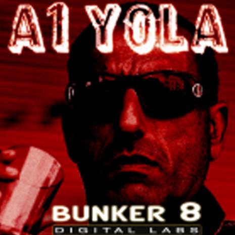 A1 Yola