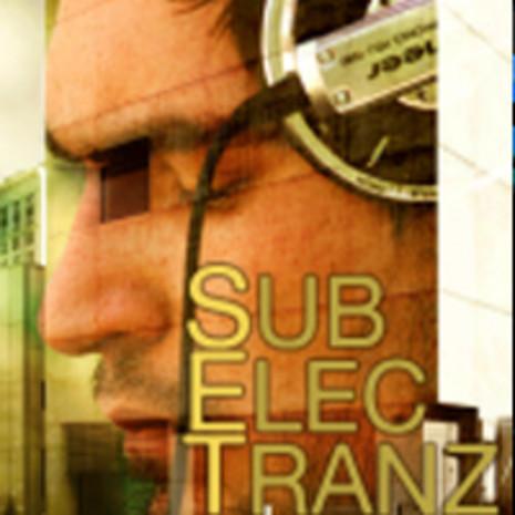 Sub Elec Tranz