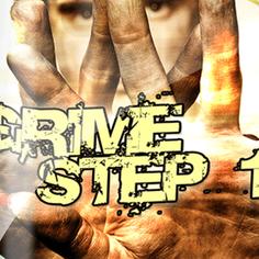 Grime Step 1