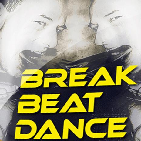 Break Beat Dance