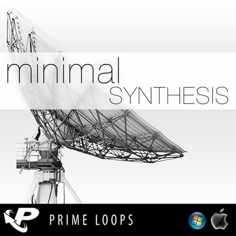 Minimal Synthesis (Multi-Format)