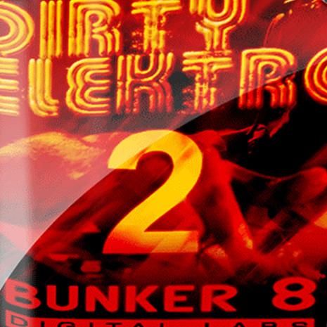 Dirty Elektro 2