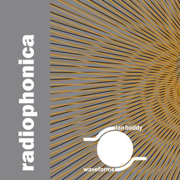 Radiophonica