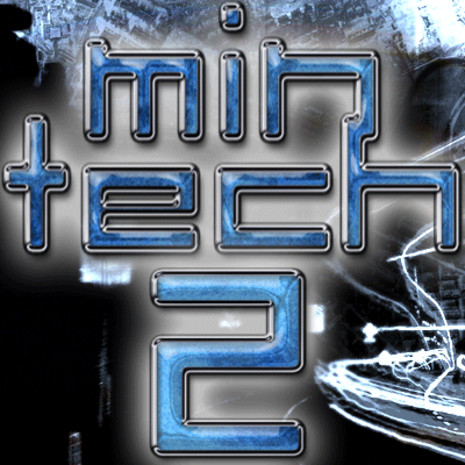 MIN TECH 2