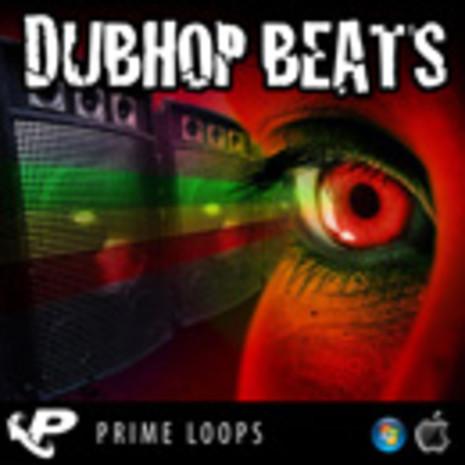 Dubhop Beats (Multi-Format)
