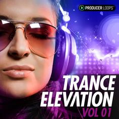Trance Elevation Vol 1