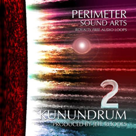 Kunundrum 2