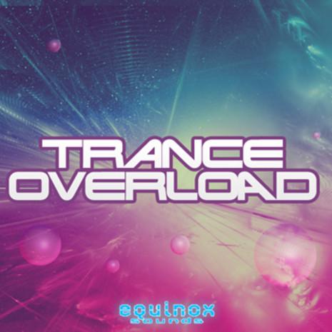 Trance Overload