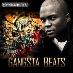 Gangsta Beats