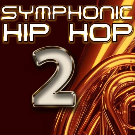 Symphonic Hip Hop 2