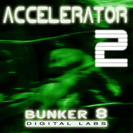 Accelerator 2