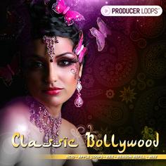 Classic Bollywood
