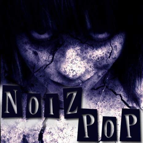 Noiz Pop