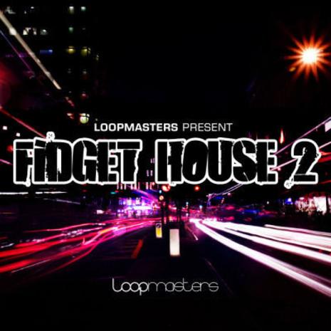 Fidget House 2