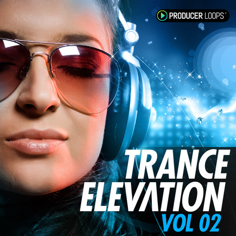 Trance Elevation Vol 2