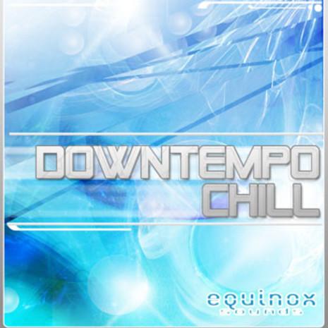 Downtempo Chill