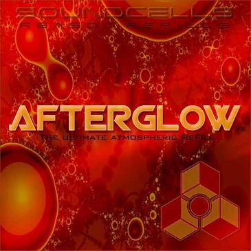 Afterglow V2