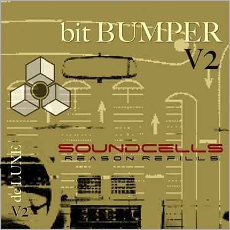 bitBUMPER deLUXE V2