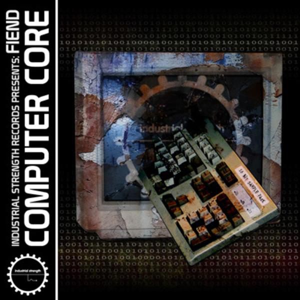 Computer Core Vol 1