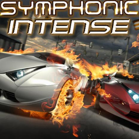 Symphonic Intense